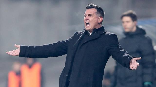 Skalp odmah u prvom kolu: Zekić srušio snažni Ferencvaroš