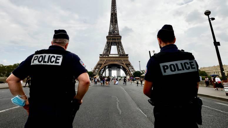 Nakon 40 godina otkrili tko je 'naborani čovjek', ubojica koji je godinama sijao strah u Parizu