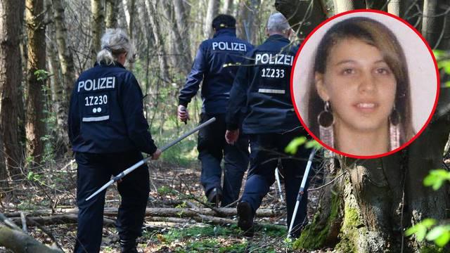 Hrvatica godinama traži kćer: Policija je sad privela ubojicu?