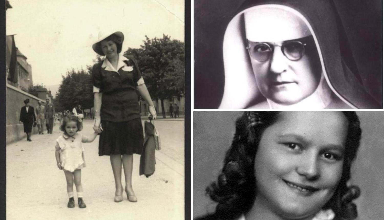 Istinski junaci koji su riskirali živote kako bi spašavali Židove