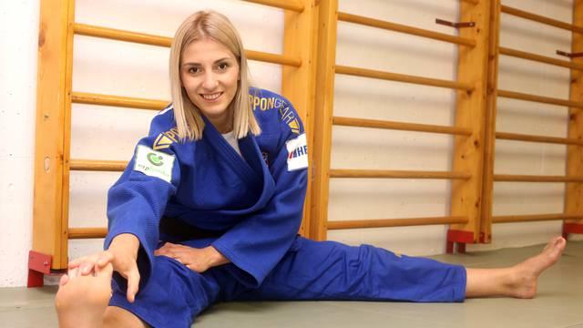 Brigita Ljuba