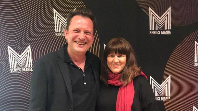 Matanićeva serija 'Područje bez signala' očarala publiku u Lilleu