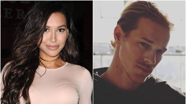 Bivši preminule glumice Rivere podigao tužbu zbog njene smrti