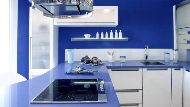 Novi trendovi za kuhinje: Nema otvorenog plana, vratile su se pločice i veći prostor za ostavu