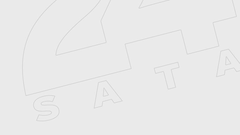Matteo Cetinski: Moji ćilimi i komode osvajaju EU i Ameriku