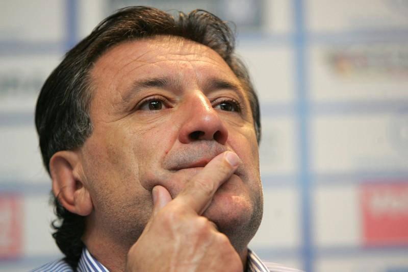 Robert Anic