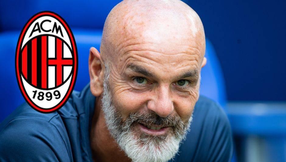 Pioli potpisao, a dio navijača Milana već ga tjera iz kluba...