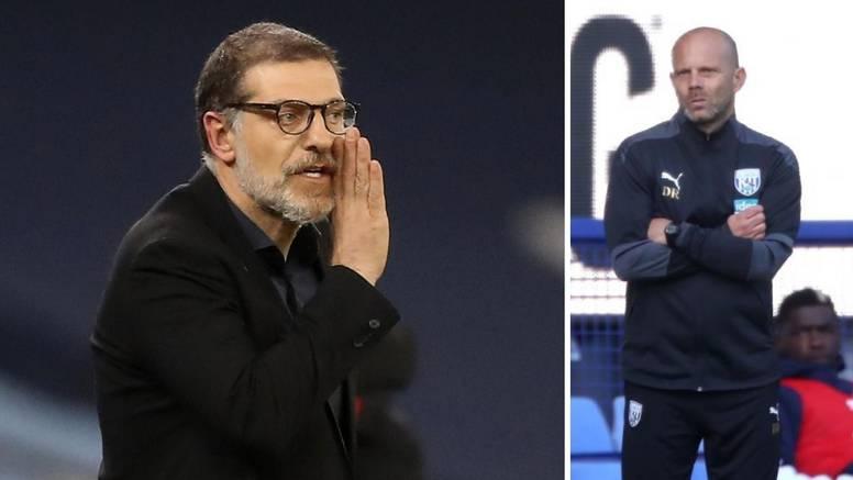 Bilićev pomoćnik objasnio: Da, Hajduk je posebna emocija! Ali povratak na Poljud nije realan