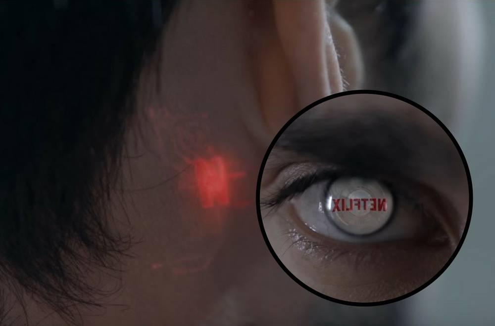 Žele ugrađivati poseban čip u glavu: Serije dolaze pred oči...