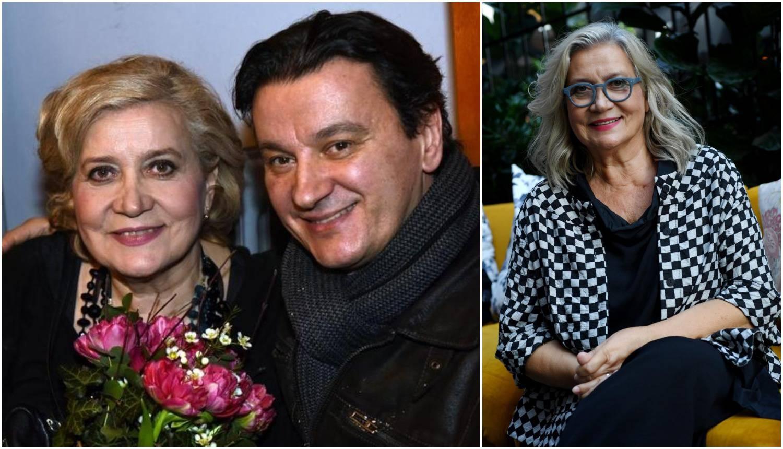 Nina Erak: Zbog razvoda braka već dvije godine imam PTSP...