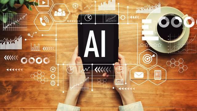 18.000 Hrvata na Elements of AI tečaju, a sada ga je i Google stavio u Digitalnu garažu