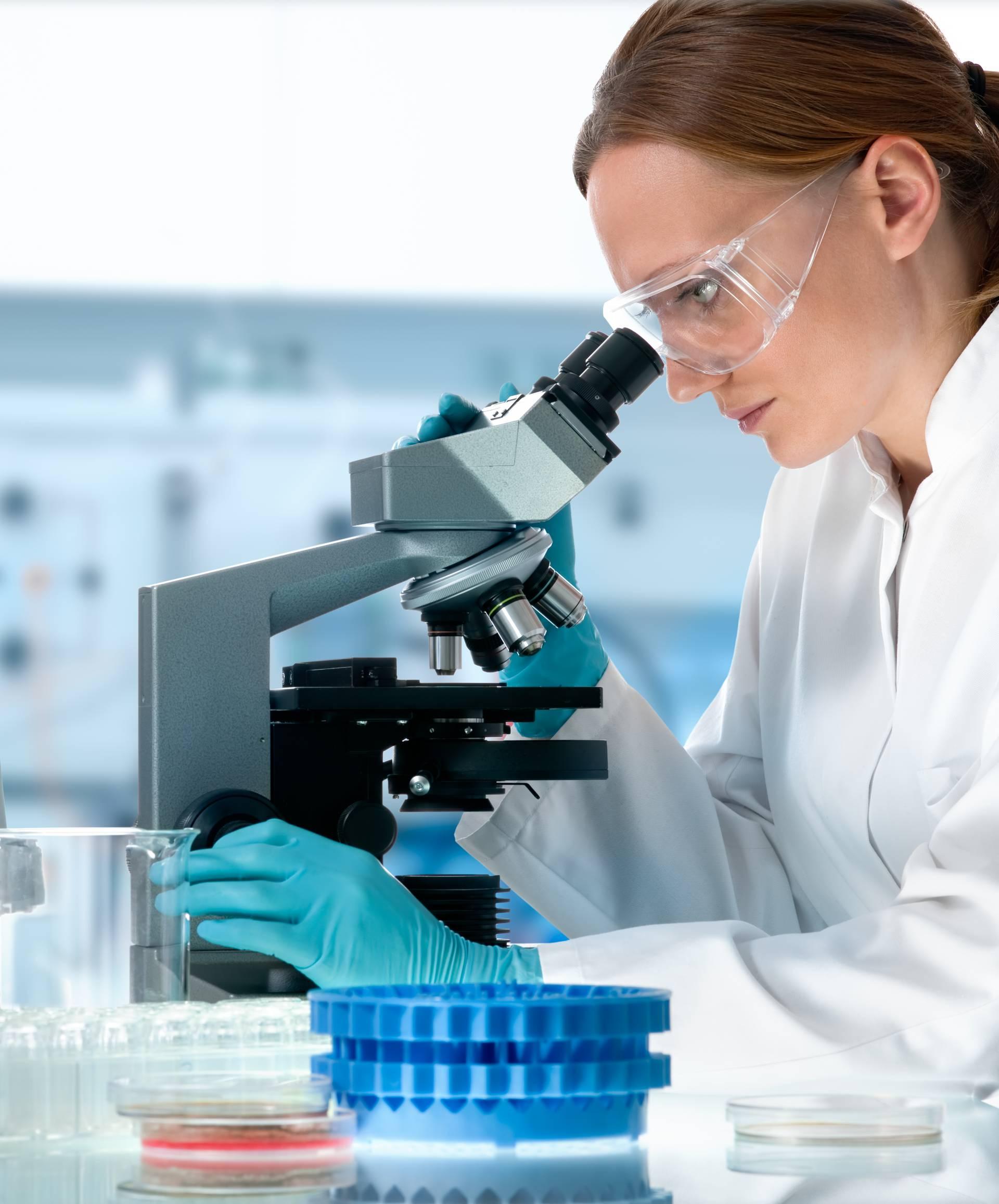 Godina novih saznanja o HIV-u, utjecaju gena i mikroplastici