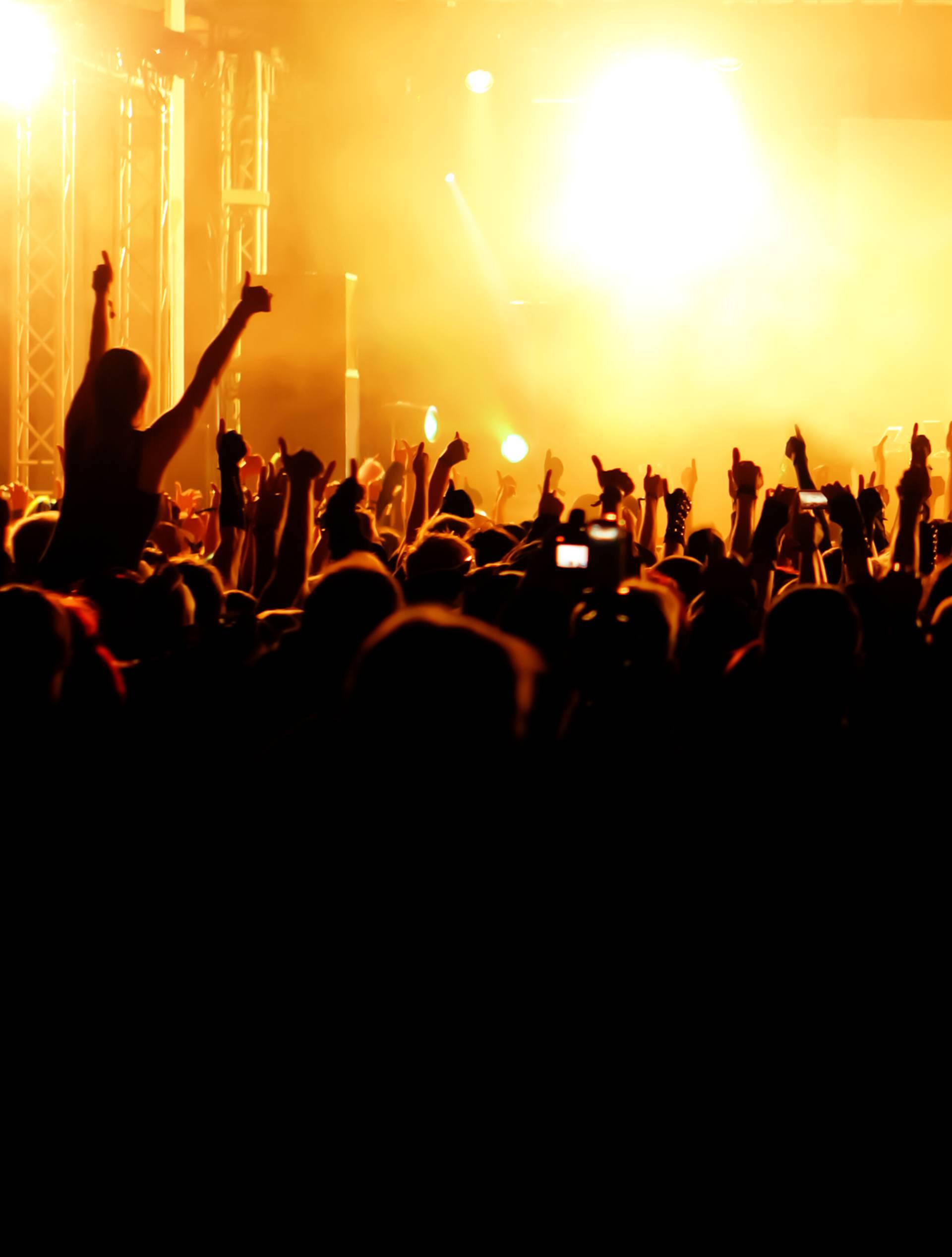 Preko 200 glazbenika iz regije borit će se za priznanja publike