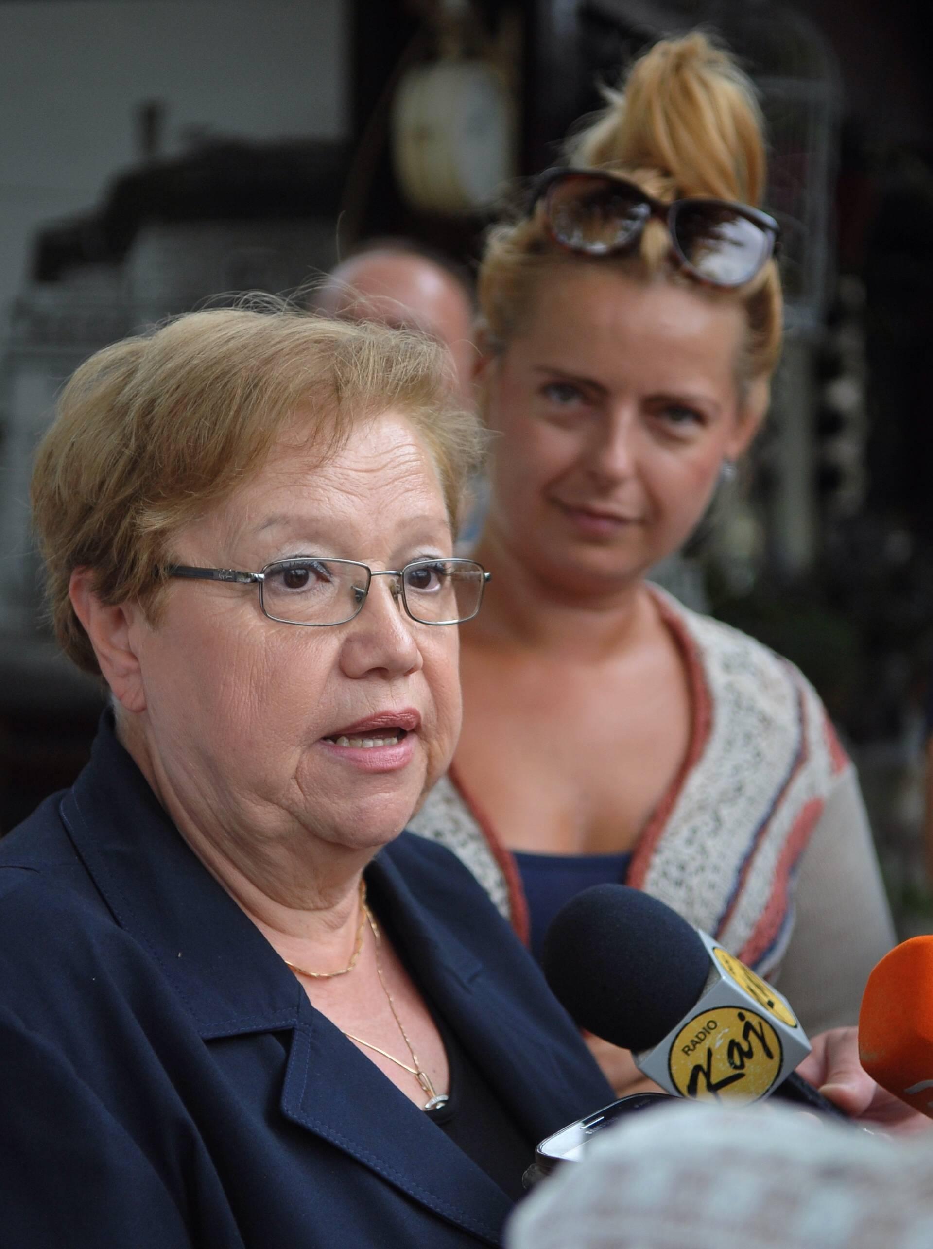 Matica i Sindikat umirovljenika podržavaju mirovinsku reformu
