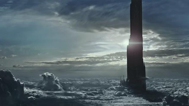 Još Kinga: Kino verzija je bila užasna, hoće li serija valjati?