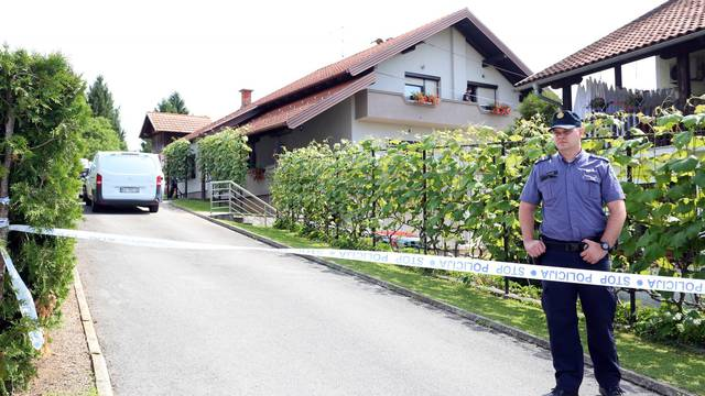 Cetingrad: Mladi bračni par smrtno stradao u pucnjavi u obiteljskoj kući