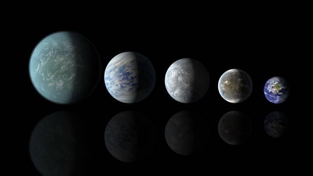 REUTERS/NASA Amers/JPL-Caltech/Handout
