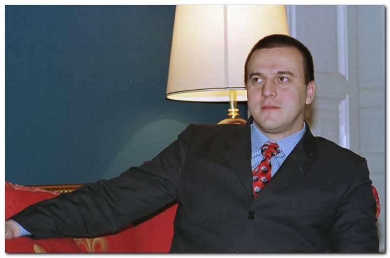 I.Šoban