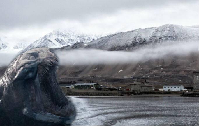 Misteriozan zvuk dopire s dna oceana: Vojska istražuje slučaj