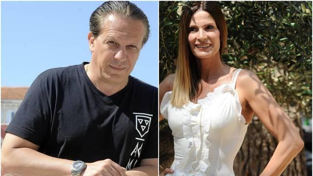 Kirurg Tomasović: Tužio sam Anu Sasso da bi nam se priznalo da smo u izvanbračnoj zajednici