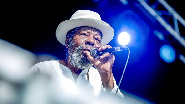 Preminuo reggae velikan U-Roy