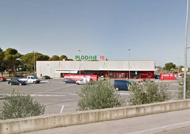 Bankomati na udaru pljačkaša: Dvije eksplozije u Zadru i Istri