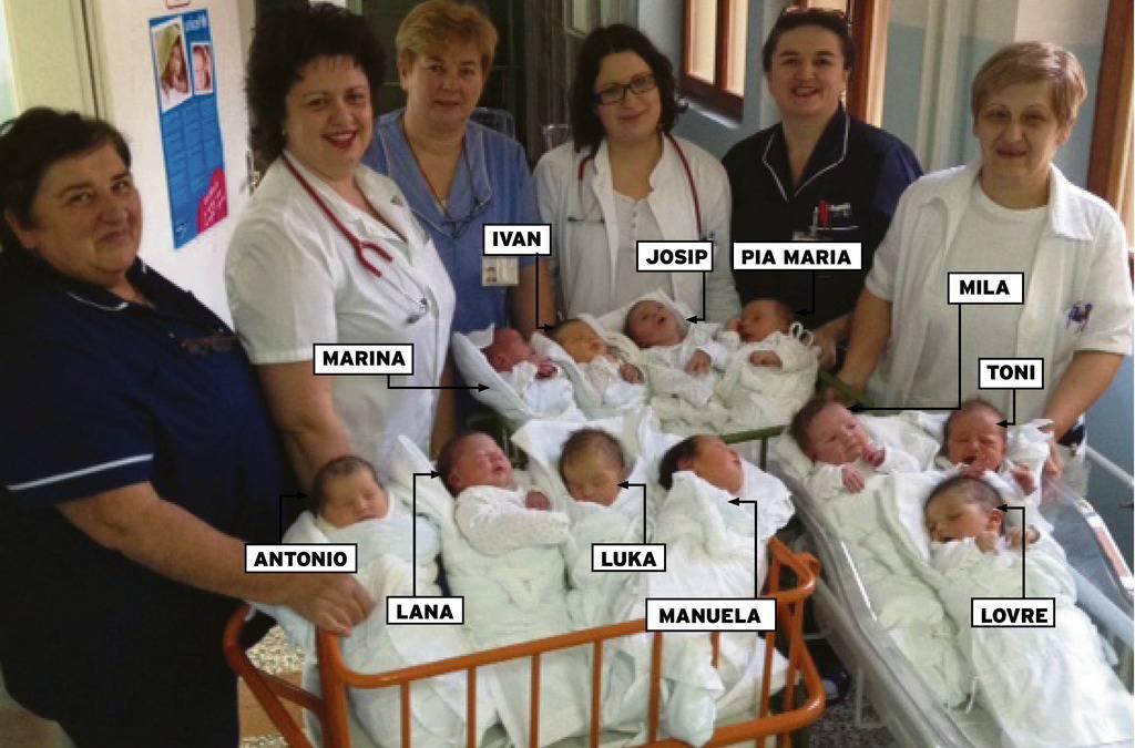 Opća bolnica Gospić