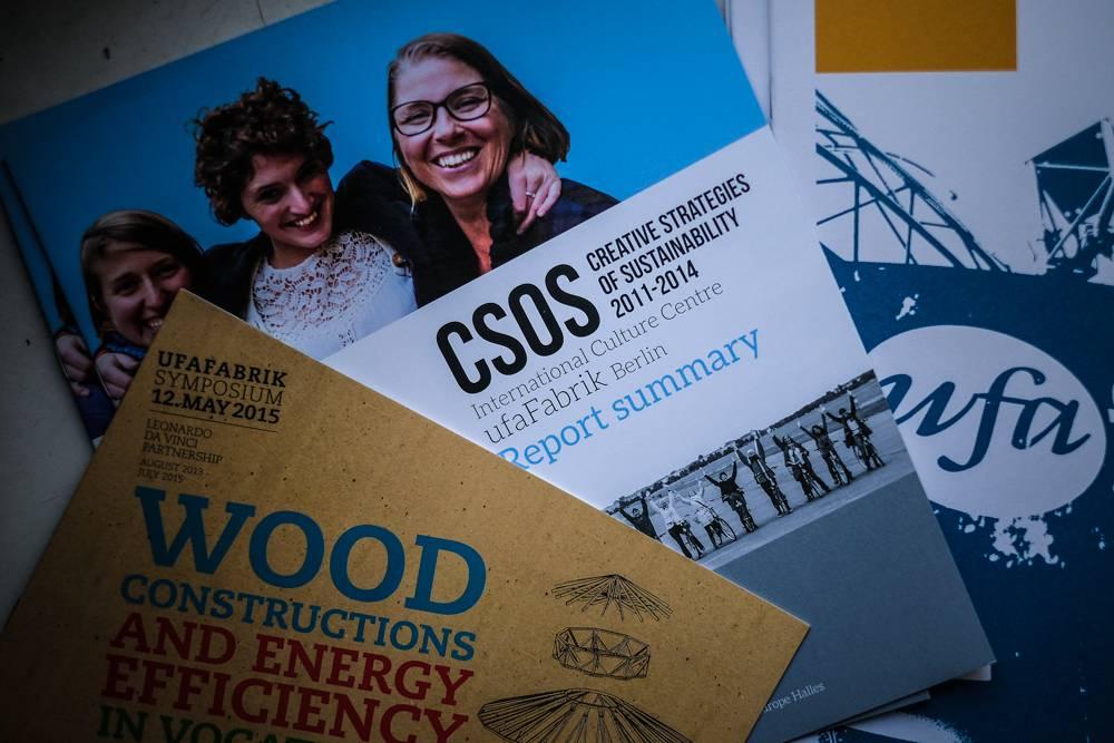 Kako funkcionira održivi ekološki društveni centar