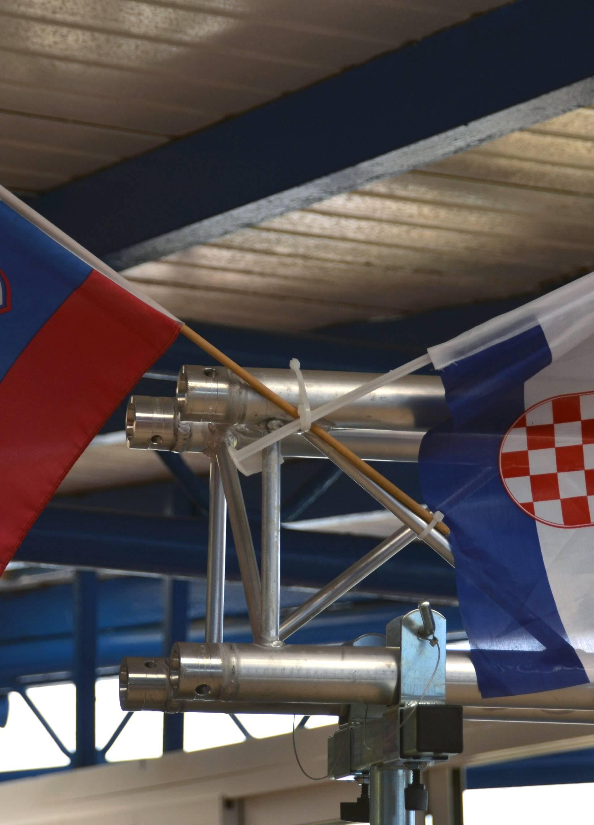 Slovenija bez novozaraženih, u bolnicama još samo 9 oboljelih