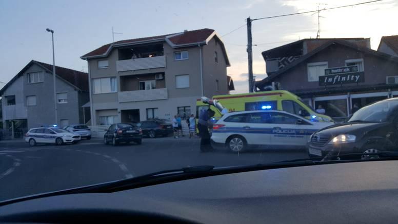 Pucnjava u Zagrebu: Otac je zbog svađe ustrijelio sina?