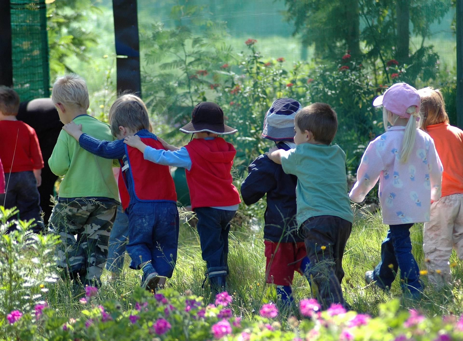 Nitko se ne brine dovoljno za djecu: Hrvatska je 28. na listi