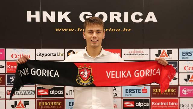 'Zašto nije išlo u Hajduku? Ma, bolje da ne pričam o tome...'
