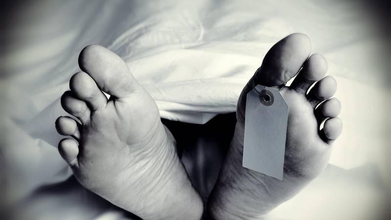 Snovi o mrtvima i umiranju su zapravo ogledalo vaše duše