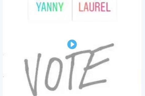 Cijeli svijet bruji o ovoj snimci: Što vi čujete,  Laurel ili Yanny?