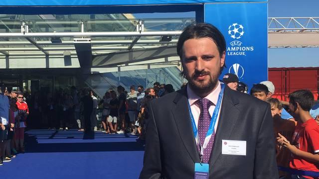 24sata u Monte Carlu: Ronaldo dobio nagradu za igrača godine