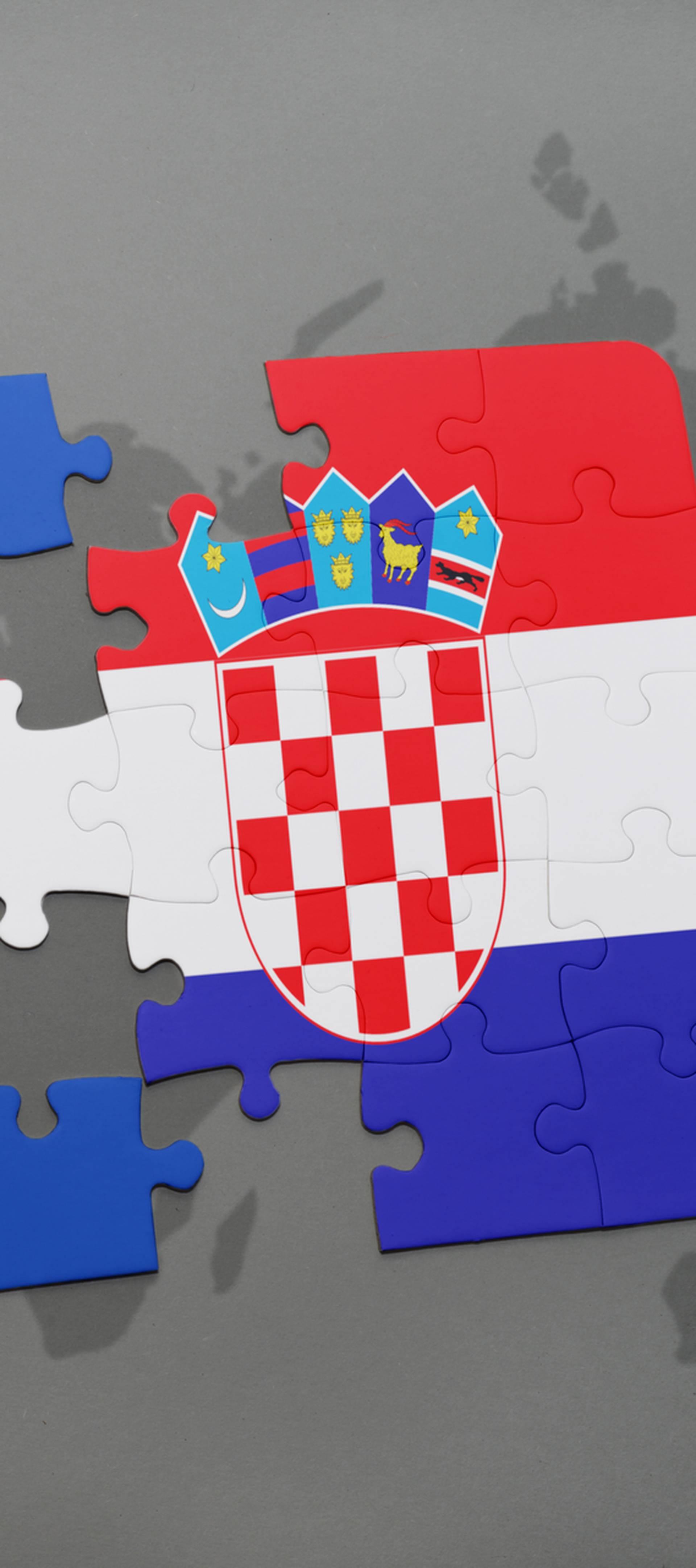 Hrvatske 'muke' u EU: Porasle cijene, plaće i sve nas je manje