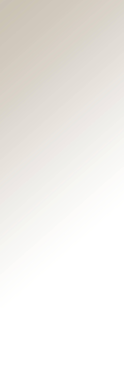 Odvezite se u novom moćnom Suzuki S-CROSS-u!
