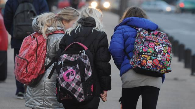 Hrvatska donijela prvi 'dječji proračun': Iznosi 18 milijardi