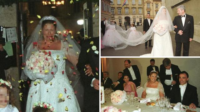 Krah ljubavi nakon 18 godina: Balent zatražio razvod od Ive