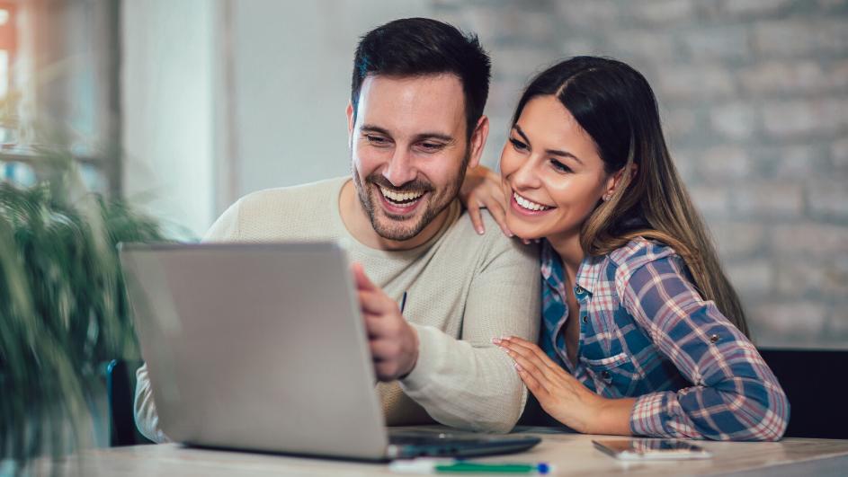 Koliko vam je poznat sustav online pozajmica novca?