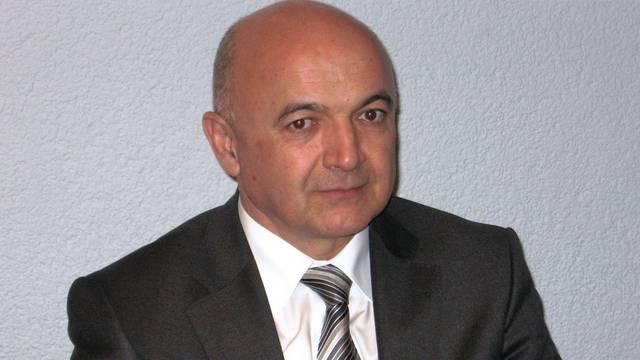 Viktor Lisac