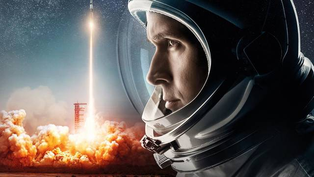 'Prvi čovjek': 'Drveni' Ryan Gosling opet juriša po Oscara