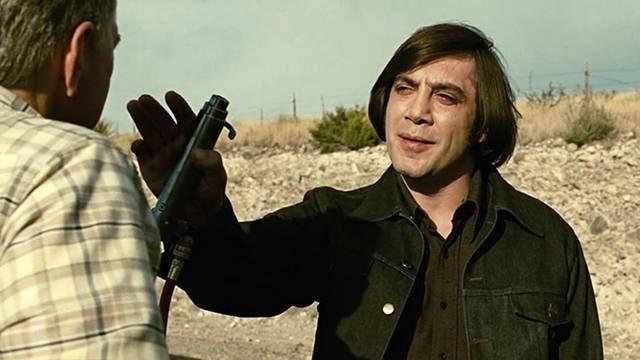 Stručnjaci su otkrili: Koji je filmski psihopat najstvarniji?