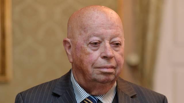 Plenković o Tomčevoj smrti: Ostavio je velik trag u politici