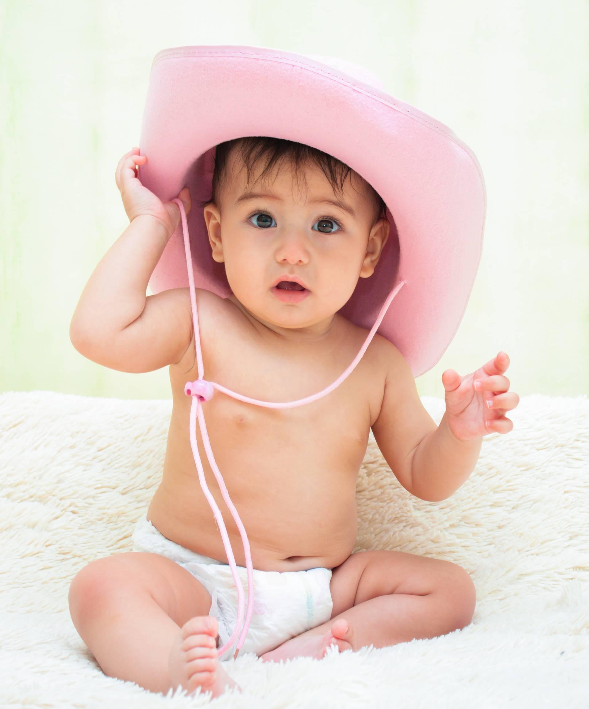 Napredak: Preživljava sve više ekstremno rano rođenih beba