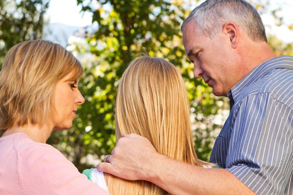 Roditeljima ovaj trenutak teško pada: Kako će se 'djeca' snaći?