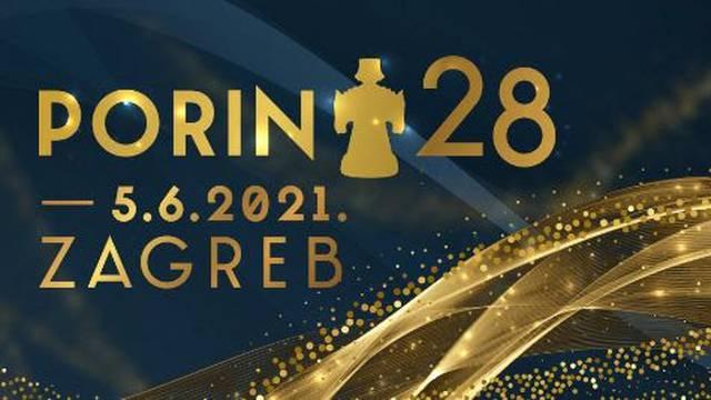 Porin 2021:  Nastupit će Albina, Marko Tolja, Urban i Massimo!
