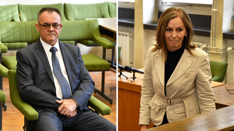 Tomašević čeka presudu za nasilje: 'Svi smo tu gubitnici'
