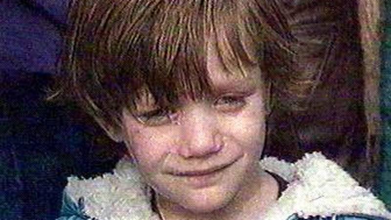 Djevojčica u plavom kaputiću iz vukovarske kolone: Ne dirajte rane Vukovara i Vukovaraca