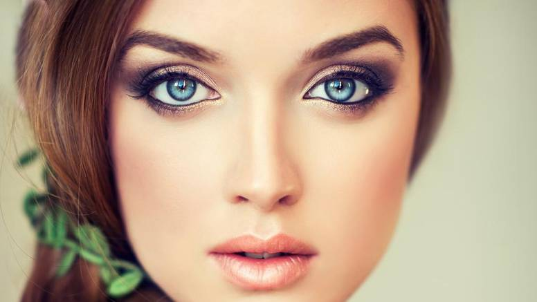 Prije ćemo zaboraviti lijepo lice nego ono koje nije savršeno